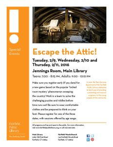 2016_2_9_Escape the Attic Teens