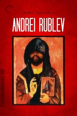 andrei-rublyov-15176