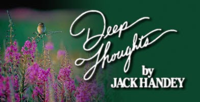 deep-thoughts-logo